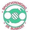 Logo SV De Blinkert