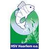 Logo Hengelsport Haarlem
