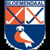 Logo HC Bloemendaal