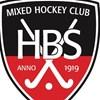 Logo Mixed Hockey Club HBS