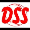 Logo DSS Honk- en Softbal