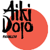 Logo Aikidojo Haarlem