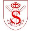 Logo Koningklijke Roei-en Zeilvereniging. Het Spaarne