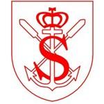 Koningklijke Roei-en Zeilvereniging Het Spaarne