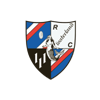 Logo Rugby Club Waterland