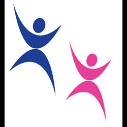 Fysiotherapie en Ergotherapie Rheden - Giesbeek logo print