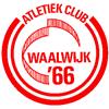 Logo ACW ´66
