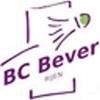 Logo BC Bever
