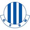 Logo GSBW