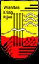Logo Handboogschieterij de Vriendenkring