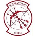 Handboogvereniging St. Sebastiaan