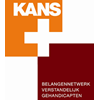 Logo KansPlus Tilburg