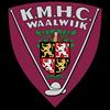 Logo Hockeyclub Waalwijk