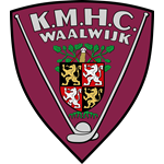 Hockeyclub Waalwijk