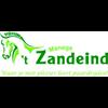 Logo Manege 't Zandeind