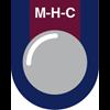 Logo Mixed Hockey Club Udenhout