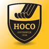 Logo MHC HOCO