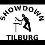 ShowDown Vereniging Tilburg