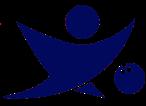 BT de Doordouwers logo print
