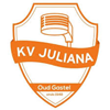 Logo KV Juliana