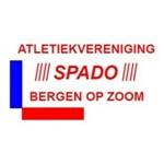 Logo AV Spado