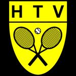 Logo HTV Halsteren