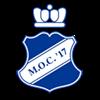 Logo MOC'17