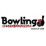 Logo Bowling Bergen op Zoom
