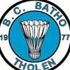 Logo BC Batho