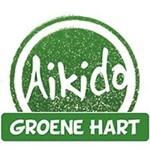 Aikido Groene Hart