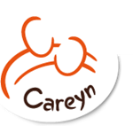 Logo Careyn Snavelenburg