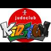 Logo Judoclub Kidsfun