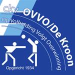 Korfbalvereniging OVVO - De Kroon