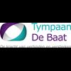 Logo Stichting Tympaan-de Baat