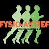 Logo Fysio-aktief