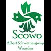 Logo Scouting Albert Schweitzer