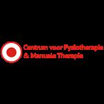 Logo Centrum voor Fysio en Manuele Therapie