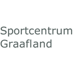 Logo Survive for life (Graafland)