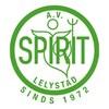Logo A.V. Spirit