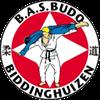 Logo Bas Budo