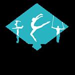 Logo CGV Urk