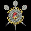Logo DC Koops Horeca