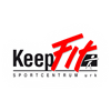 Logo Sportcentrum KeepFit