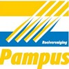 Logo RV Pampus