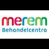 Logo Merem Behandelcentra