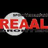 Logo SV Reaal Dronten