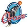 Logo Orcas