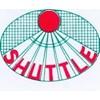 Logo B.C. Shuttle