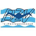 Logo Bossche Zwem Vereniging (BZV)