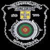 Logo Concordia Handboog vereniging